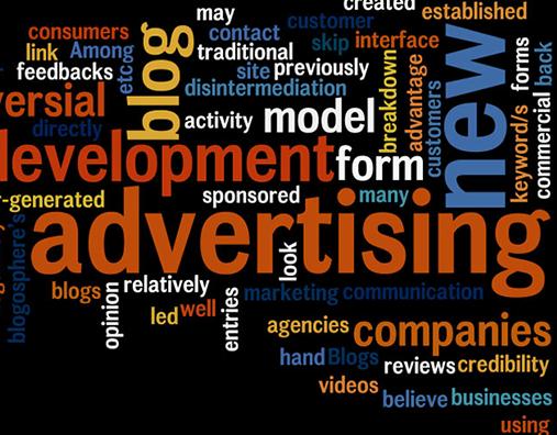 рекламна агенция Плевен