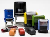 Печати COLOP