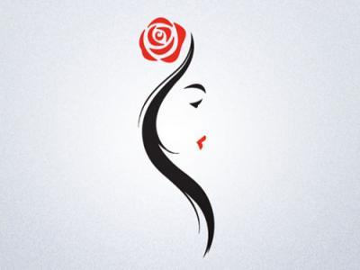 Бизнес лого дизайн
