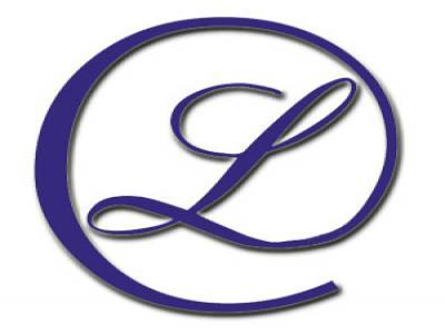 Л лого