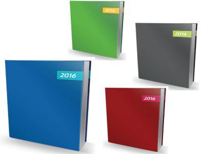 Календар бележници