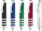 Пластмасови химикалки MP-9052C