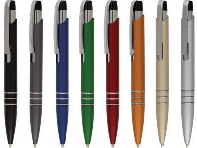 Пластмасови химикалки MP-9042C