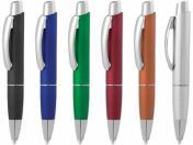 Пластмасови химикалки MP-9115C