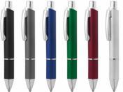 Пластмасови химикалки MP-9106C