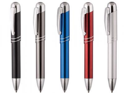 Метални химикалки MP-7106