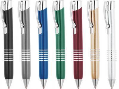 Метални химикалки MP-7064