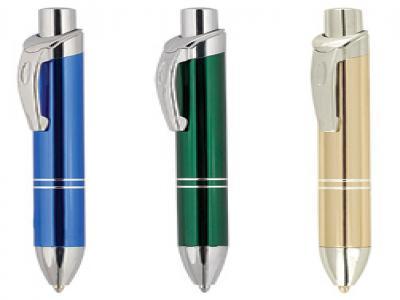 Метални химикалки MP-7023