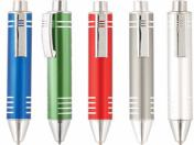 Метални химикалки MP-7044