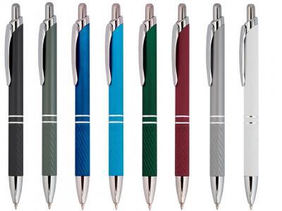 Метални химикалки MP-7114E