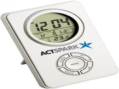 DSC-8059  Настолен часовник 7/11 см