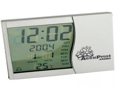 DSC-8061  Настолен часовник 12/12 см