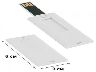 MS-121  USB от пластмаса