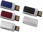 MS-712  USB от метал и пластмаса