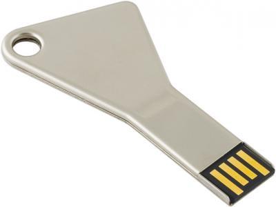 MS-208  USB от метал