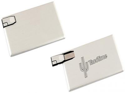 MS-600  USB от метал
