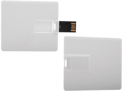 MS-109  USB от пластмаса