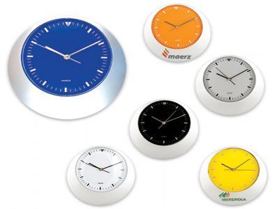 WLC-7055  Размер на циферблата 18.5/22.5 см Стенен часовник