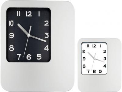 WLC-6942  22.5/22.5 см Стенен часовник