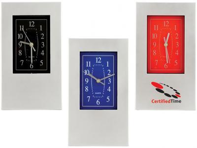 WLC-7112  19.5/33 см Стенен часовник