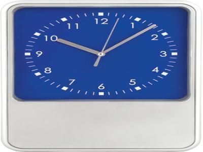 WLC-6211  29.5/20.5 см Стенен часовник