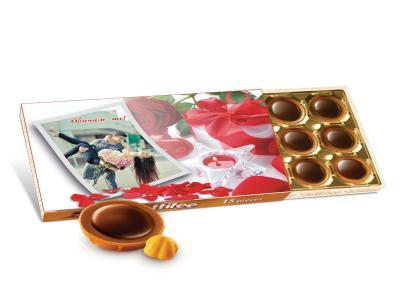 Бонбони за любим човек